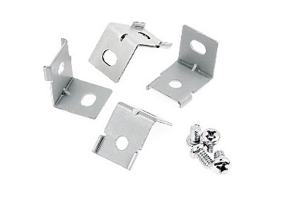 Surface Mounting Brackets (Panels)