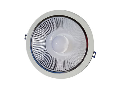 Ceiling Light 6w