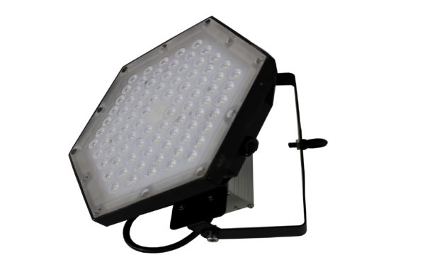 Honeycomb Flood Light 50W – 1 Module